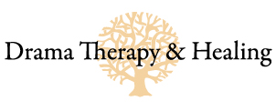 Drama Therapy and Healing